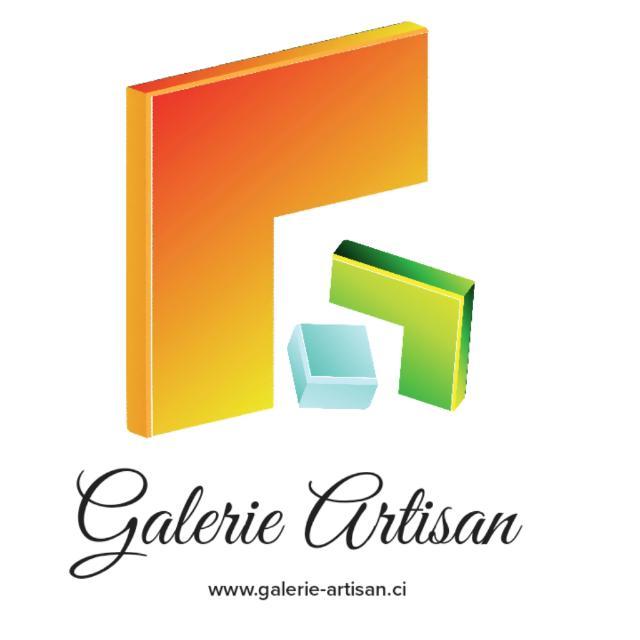 Galerie Artisan