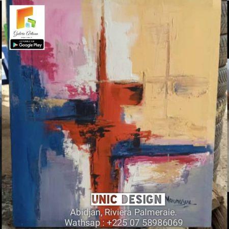 Unic Design-Discipline
