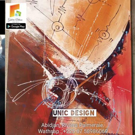 Unic Design-Passionnement