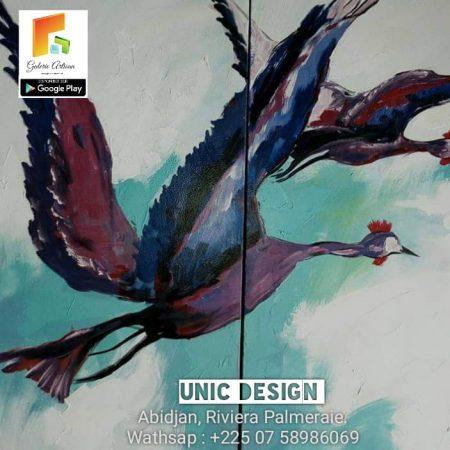 Unic Design-Vision